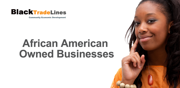 African American Businesses