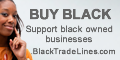 Blacktradelines - Black owned Businesses